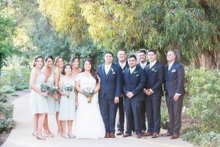 cota-wedding-bridal-party