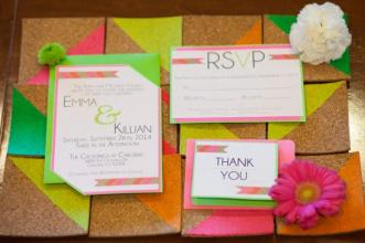 Neon-Wedding-Ideas_0002-760x506